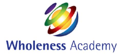 Wholeness Academy